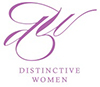 Distinctive Women